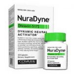 NuraDyne Review – Don't BUY Until You Read This!