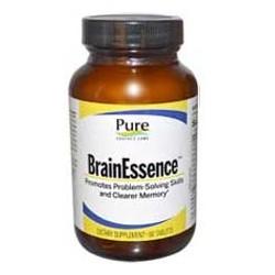 Brain Essence