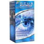 Focus Fast Review – Don't BUY Until You Read This!