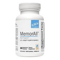 MemorAll