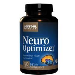 Neuro Optimize