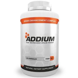 Addium Review