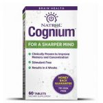 Cognium Review – Don't BUY Until You Read This!