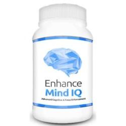 Enhance Mind IQ