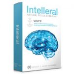 Intelleral Review – Don't BUY Until You Read This!