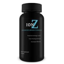 ION-Z