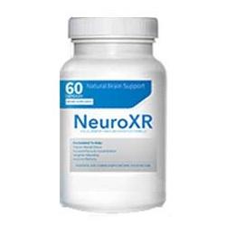 Neuro Xr