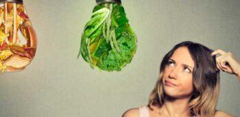 Nootropic Diet Plan