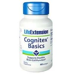 Cognitex