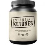 Essential Ketones Review – Don't BUY Until You Read This!