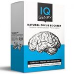 IQ Genex Review – Don't BUY Until You Read This!