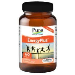 Pure Energy Plus