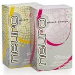ViSalus NEURO Review – Don't BUY Until You Read This!