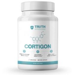 Cortigon