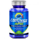 Cognizance RPM Review – Don't BUY Until You Read This!