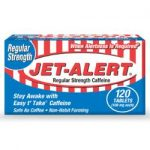 Jet-Alert Review – Don't BUY Until You Read This!