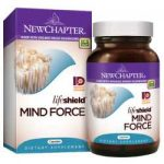 New Chapter Mind Force Review – Don't BUY Until You Read This!