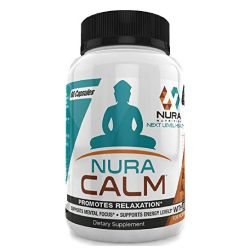 Nura Calm Review