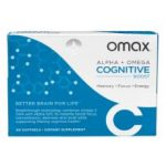 Omax Cognitive Boost Review – Don't BUY Until You Read This!
