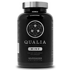 Qualia Mind  Review – Don't BUY Until You Read This!