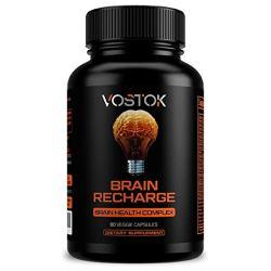 Vostok Brain Recharge