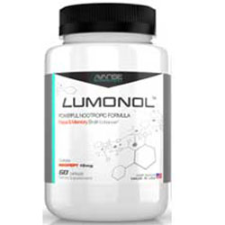 Lumonol Nootropic Review – Don't BUY Until You Read This!