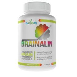 Brainalin