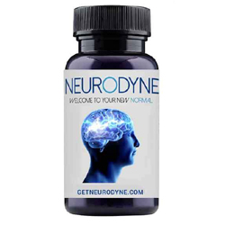 Neurodyne Review – Don't BUY Until You Read This!