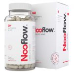 Nooflow Absolute Mind Review – Don't BUY Until You Read This!