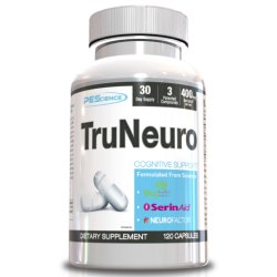 TruNeuro Review – Don't BUY Until You Read This!