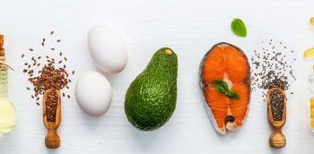 brain food boost brain performance