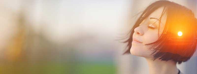 self care tips brain health